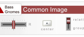 Commonimage screenshot original