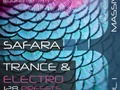 Safara Vol.1 Massive