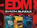 EDM Bundle