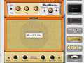 Guitar Amp 2 Free Edition