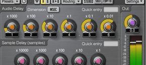 Sounddelay1.6