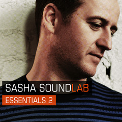 Sasha Soundlab - Essentials 2