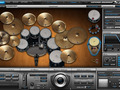 Toontrack Superior Drummer 2.0 review at MusicRadar