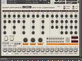 Samplephonics 909 Rhythm Composer