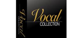 Signature series vocals