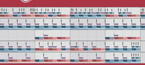 Liquid rhythm thumbnail900x600