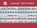 WaveDNA Liquid Rhythm review at Attack Magazine