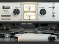 Virtual Tape Machines (VTM)