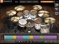 Toontrack EZDrummer 2 review at Computer Music