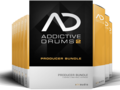 XLN Audio Addictive Drums 2 Review at Computer Music