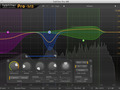 FabFilter Pro-MB Review at Everything Recording