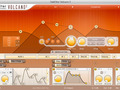 FabFilter Volcano 2 Review at Music Radar