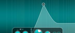 Screenshot micro full