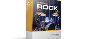 Studiorockbox