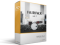 Fairfax Vol.1 ADpak