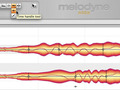 Celemony Melodyne Editor Review at Music Tech Magazine
