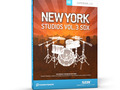 SDX New York Studios Vol.3