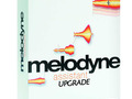 Melodyne Essential to Assistant Upgrade