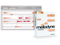 Melodyne Plugin or Uno to Editor 2 Upgrade