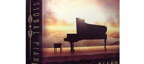 Emotional piano 3d box 1024x1024 pluginboutique