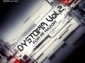 AZS Dystopia Razor Vol. 2