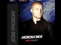 Morgan Page EMP Toolbox