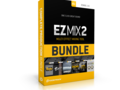 EZmix 2 Complete Production Bundle