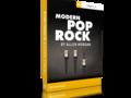 Modern Pop/Rock EZmix Pack