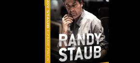 Randy staub