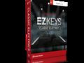 EZkeys Classic Electrics