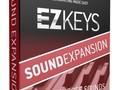 EZkeys Sound Expansion