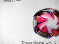 Resonance Sound AZS Transitions Vol. 2