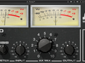Waves Aphex Vintage Aural Exciter Review at MusicRadar