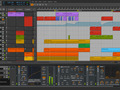 Bitwig Studio Review at MusicTech