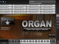 Classic Pipe Organs