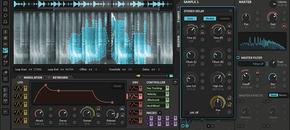 2014 11 20 11 22 31 izotope iris 2  virtual instrument   sample based synthesizer