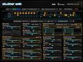 iZotope Stutter Edit Expansion 2