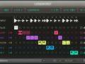 Sugar Bytes Looperator Review at MusicRadar
