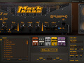 Overloud Mark Studio 2 Review at Music Radar