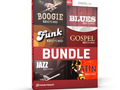 Roots Music EZkeys MIDI 6 Pack