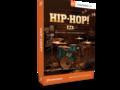 EZX Hip-Hop!
