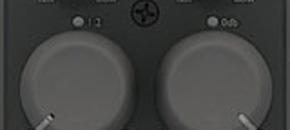 St r i p plugin main