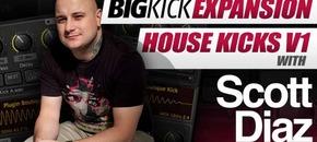Pib big kick expansion scott diaz 590 x 332