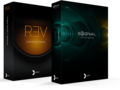 Signal + REV Bundle