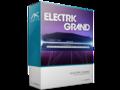 Addictive Keys: Electric Grand