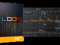 AIR Music Technology Loom Review at SoundBytes Magazine