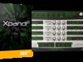 AIR Music Technology Xpand!2 Review at SoundBytes Magazine