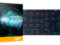 The Riser