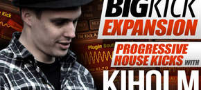 Pib big kick expansion kiholm 590 x 332