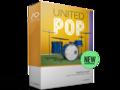 United Pop ADpak